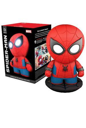 Spiderman Sphero for Sale in Alafaya, FL