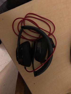 Beats headphones for Sale in Delaware, OH
