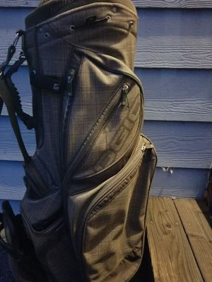 Ogio golf bag for Sale in Livermore, CA