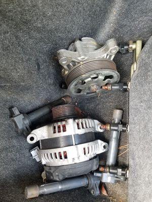 2004 acura tsx parts for Sale in Davie, FL