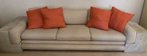 Beautiful vintage couch for Sale in Lake Forest, CA