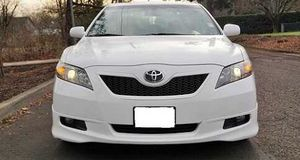 2008 Toyota Camry for Sale in Los Angeles, CA