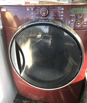 Kenmore dryer DELIVERY AVAILABLE for Sale in Portland, OR