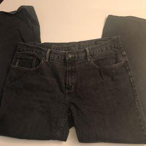 Kenneth Cole Men's Jeans for Sale in Deptford Township, NJ