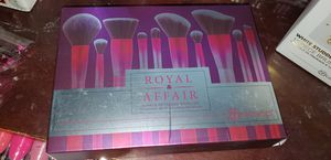 10 pc brush set for Sale in Gaithersburg, MD