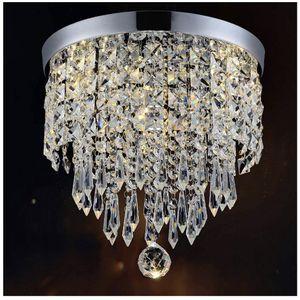 Modern Chandelier Crystal Ball Fixture Pendant Ceiling Lamp for Sale in Frostproof, FL