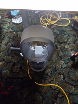 Dyson humidifier for Sale in Manito, IL