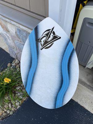 Skim Board for Sale in Pittsburgh, PA