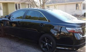 ❤Automatic❤2009 Toyota Camry⭐️FWDWheels⭐️Family car❤ for Sale in Fremont, CA