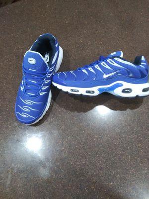 New Nike Tn for Sale in Pekin, IL