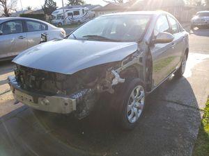 2010 Mazda 3 for Sale in North Highlands, CA