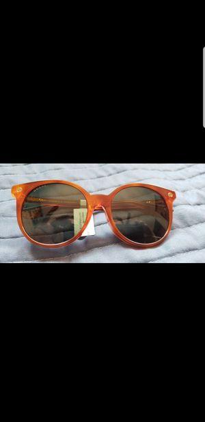 Gucci fame sunglasses for Sale in Moreno Valley, CA