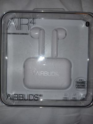Air buds4 for Sale in Clearwater, FL