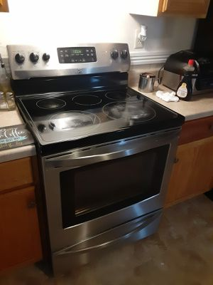 400 for Sale in Springfield, MA