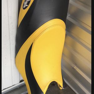Seadoo Rxp Seat 2006-2008 Sea Doo PRICE IS FIRM for Sale in Orlando, FL