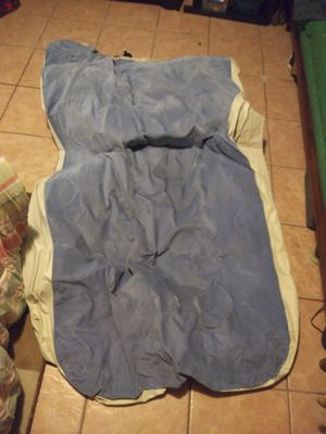 Twin air mattress for Sale in East Alton, IL
