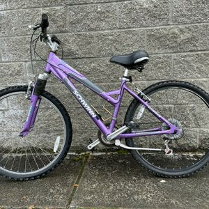 Schwinn Women's MTB for Sale in Sammamish, WA