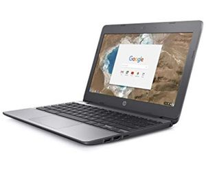 Laptop for Sale in Indianapolis, IN