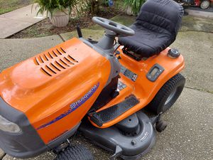 Lawnmower/Tractor for Sale in Orlando, FL