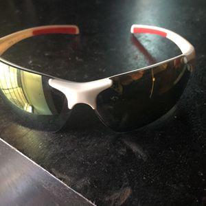 Nys Glasses for Sale in Pasadena, CA
