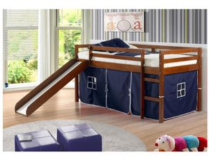 Fun kids bunk bed for Sale in Hollywood, FL
