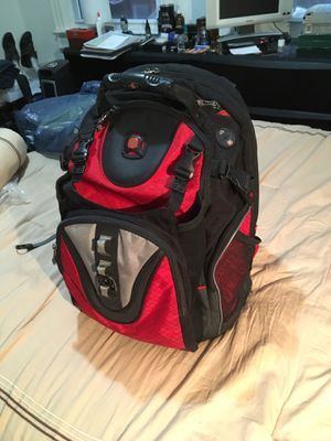 Backpack for Sale in Jersey City, NJ
