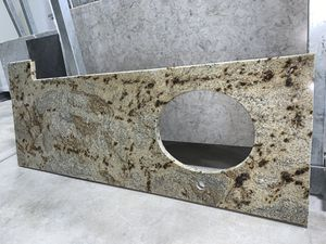 Granite Vanity Top for Sale in Chantilly, VA