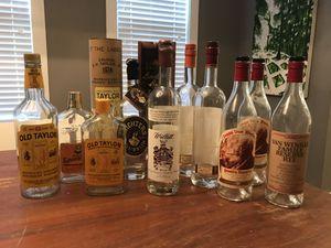 100's of Empty Bottles for Sale in Nashville, TN