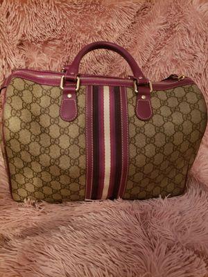 Gucci purse for Sale in San Antonio, TX