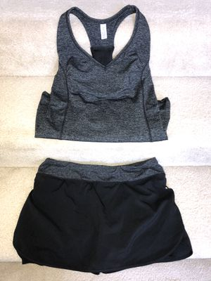 Gap Body tennis/workout for Sale in Centreville, VA