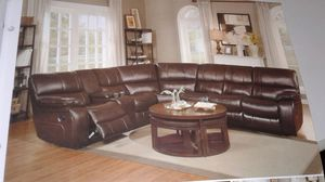 Sectional for Sale in Fort Worth, TX