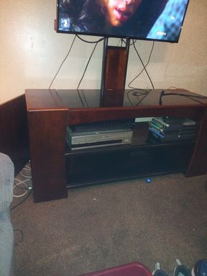 Tv stand for Sale in Lebanon, TN