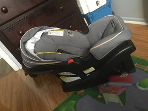 Infant Car seat for Sale in Orlando, FL