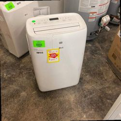 LG ❄️AC UNIT ❄️LP0820WSR BY for Sale in Austin,  TX