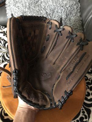 "Rawlings RBG36DB 12.5"" baseball glove for Sale in Falls Church, VA"