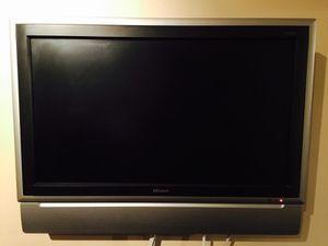 Mintek 26-inch LCD HDTV for Sale in Scottsdale, AZ