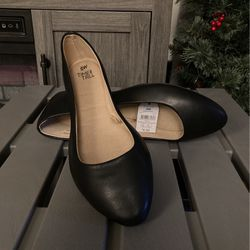 Black Flats for Sale in Pittsburgh,  PA