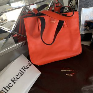 Kate Spade Authentic Woman Purse for Sale in Hialeah, FL