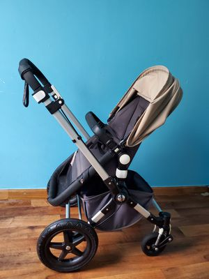 Bugaboo Chameleon 3 for Sale in Brooklyn, NY