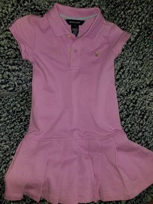 Ralph Lauren dress for Sale in Elon, NC