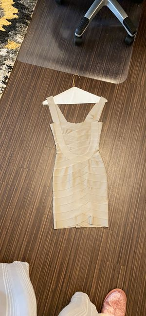 Bandage dress for Sale in Pittsburgh, PA