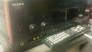 Sony STR-DG910 for Sale in Long Beach, CA