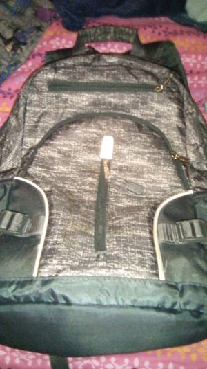 Backpack for Sale in Cedar Rapids, IA