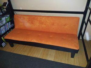 Futon & Loft Bed for Sale in Denver, CO
