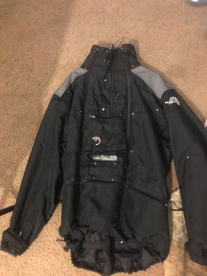 North Face Coat for Sale in Washington, DC