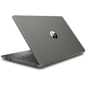 HP Laptop for Sale in Dearborn Heights, MI