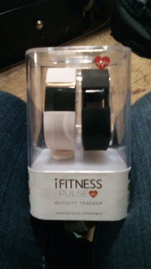 Ifitness pulse for Sale in Orting, WA