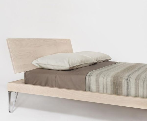Bruno bed by area