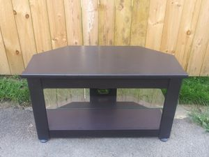 TV stand / Desk for Sale in Girard, OH