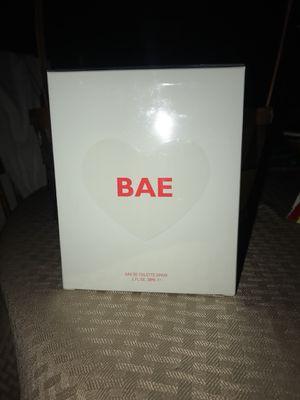 "Kimoji hearts "" bae ""perfume for Sale in Nashville, TN"